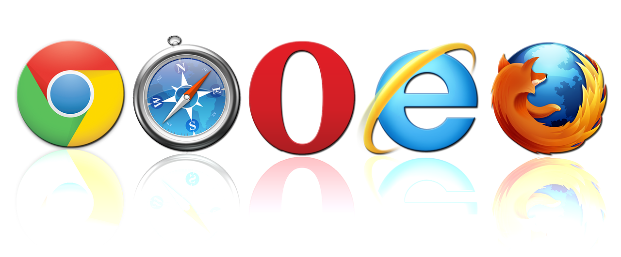 Best internet browsers of 2020