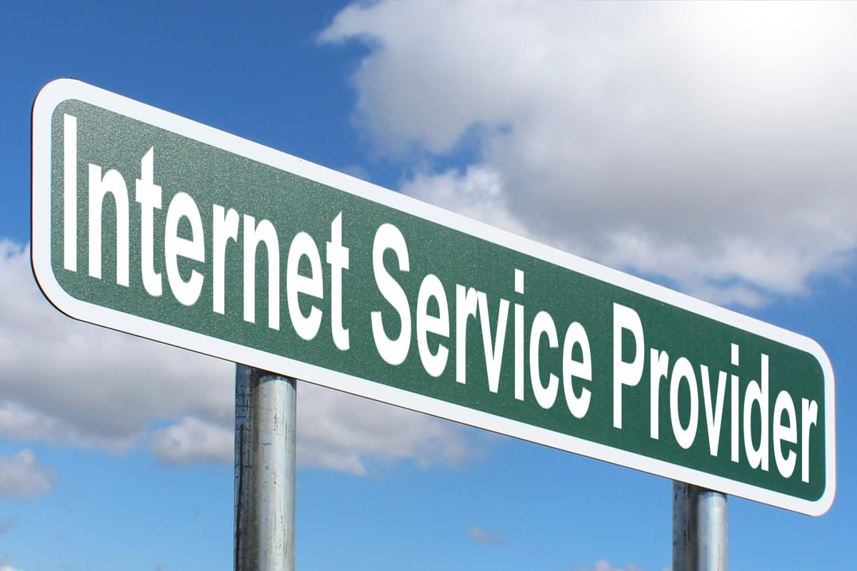 How to Choose Suitable Internet Service Provider