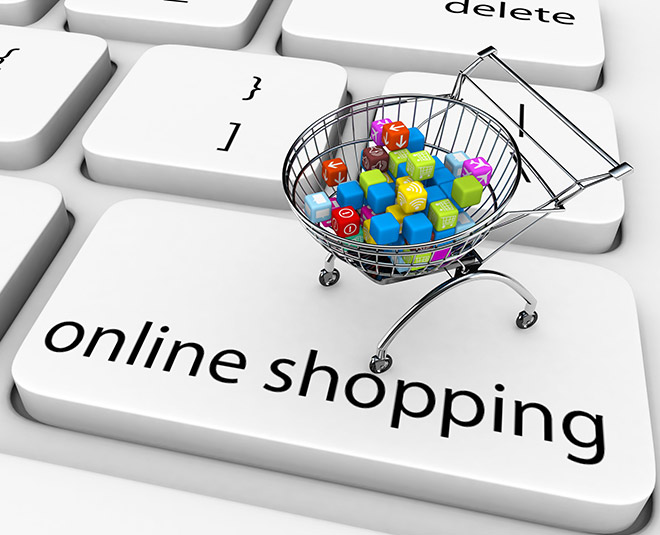 Things to Consider Before You Go Online Shopping