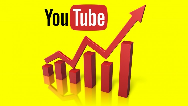 Grow Your YouTube Channel and Earn More