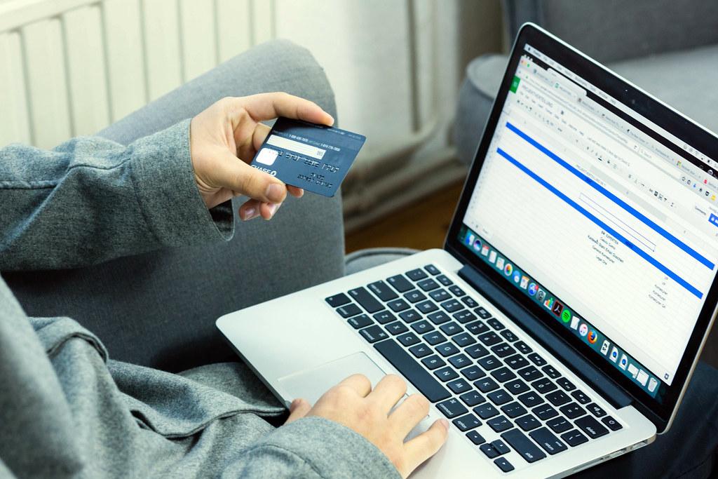 Best E-Commerce Websites in USA